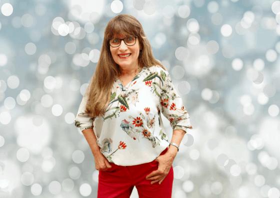 Christine Weidner Zeit für mich Face to face Coaching